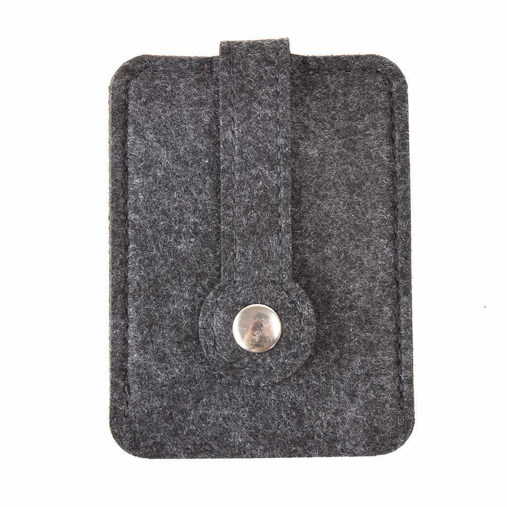 키 홀더 알루미늄 합금 키 체인 키 홀더 클립 알루미늄 클립 키 주최자 가방 지갑 폴더 포켓 도구 7.5cm x 3cm