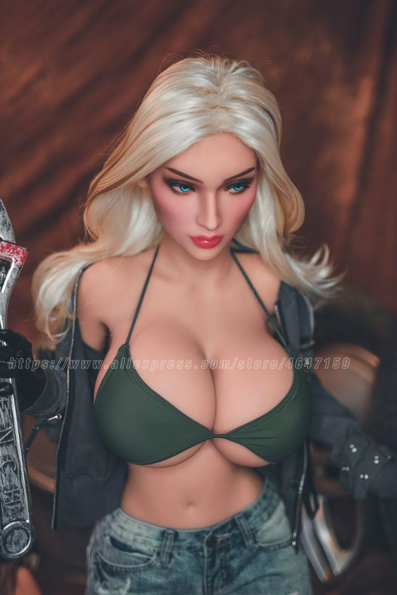 H256ff442ee1f4154a8c5a76234941464f Muñecas sexuales realistas para adultos, maniquí de sexo para amar, con pecho, vagina, culo y tetas sexys, de silicona, labios enormes, oral y vaginal, juguetes sólidos