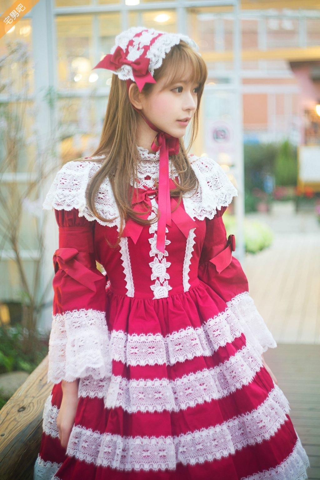 lolita No.16
