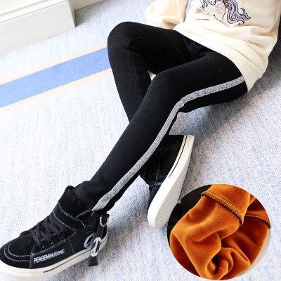 Musim Semi Musim Gugur Gadis Legging 2019 Anak Celana Payet Celana Untuk Anak Perempuan Bayi Jogger Pinggang Elastis Anak Anak Pembalut Kaki Bayi Bottoms Celana Aliexpress