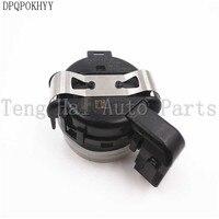 DPQPOKHYY For BMW rain sensor OEM 9254025-01\/6PW009681-05