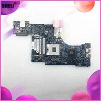 SHELI لينوفو ثينك باد E330 اللوحة الأم للكمبيوتر المحمول 11284-2 48.4UH01.021 HM76 DDR3 100% اختبار العمل 04Y1146