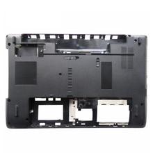 Чехол для ноутбука Acer Aspire 5551 5251 5741z 5741ZG 5741 5741G 5251G 5551G