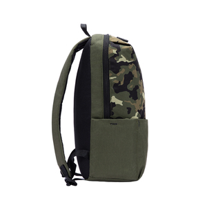 Image 5 - 2020 New  Xiaomi Backpack 10L Bag Mi Backpack Urban Leisure Sports Chest Pack Bags Men Women Small Size Shoulder Unise
