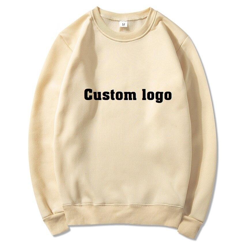 063 Japan Anime  Sweatshirt Fleece Warm Cotton Hoodies Men Women Harajuku Streetwear Sweatshirt Chronicles Pullover Top 3