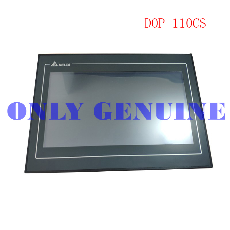 Brand New AST-057A TOUCH SCREEN DIGITIZER PANEL PAD GLASS AST057A AST 057A