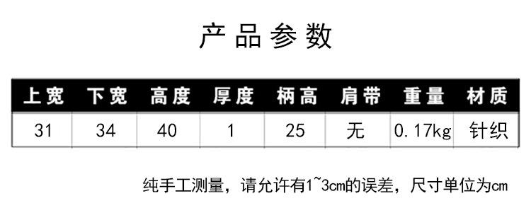 1_1_01.jpg