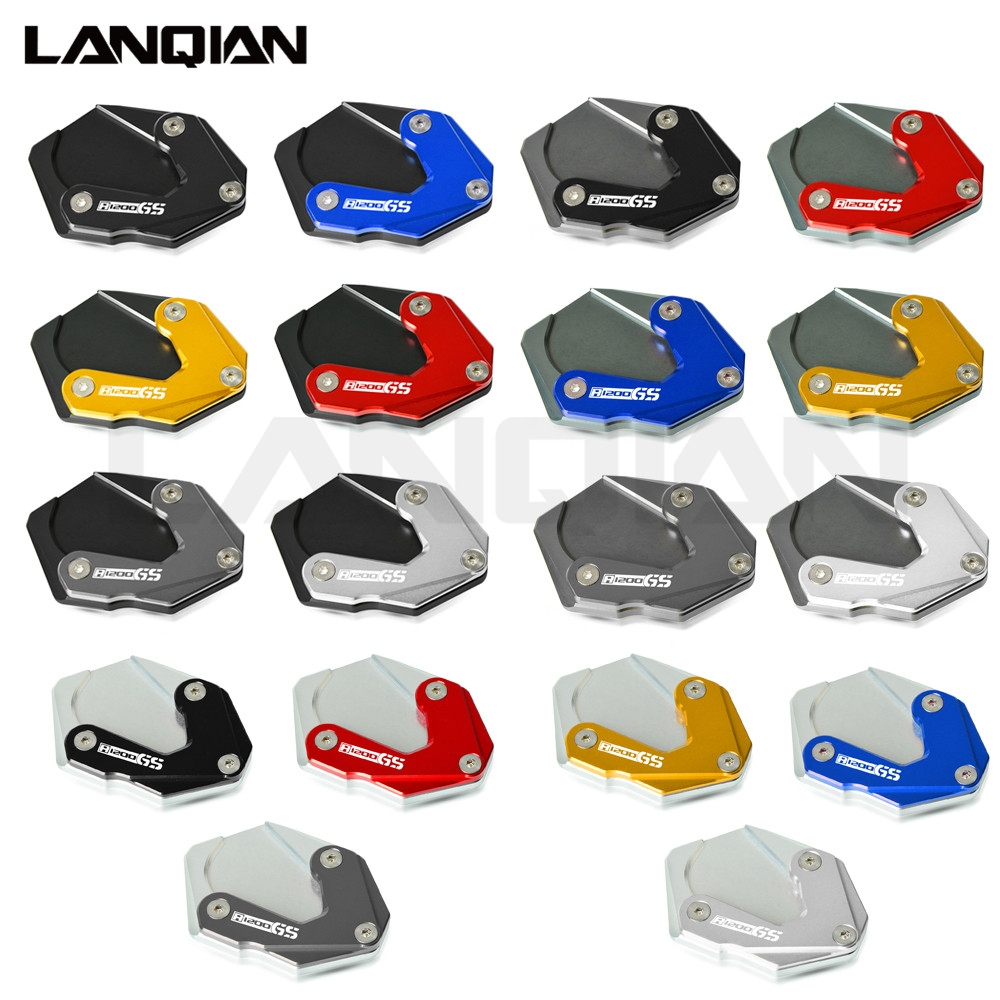 For BMW R1250GS 18-19 Motorcycle accessories Key case Motorcycle key case