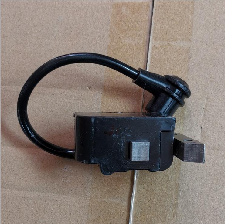 Pour Echo SRM-2100 SRM-2110 SRM-2400 SRM-2410 Trimmer Bobine D/'allumage.