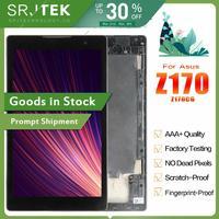 https://ae01.alicdn.com/kf/H2574c2224e4241adad043e4c39cf7beaC/Original-Asus-ZenPad-C-7-0-Z170-Z170CG-P01Y-LCD-Matrix-Touch-Screen.jpeg