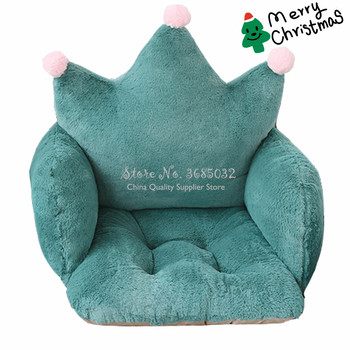 Big size Lazy Bean Bag warm Chair Puff Sofa Kid Camping Party Pouf Bed Gaming Puff soft Ottoman Cama Bedroom Tatami Floor Seat