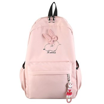 Cute Cartoon Backpack Brand High Quality Waterproof Oxford School Bag for Teenage Girls Fresh Rural style Sat Shoulder Bag джемпер fresh brand fresh brand fr040ewdfpn2