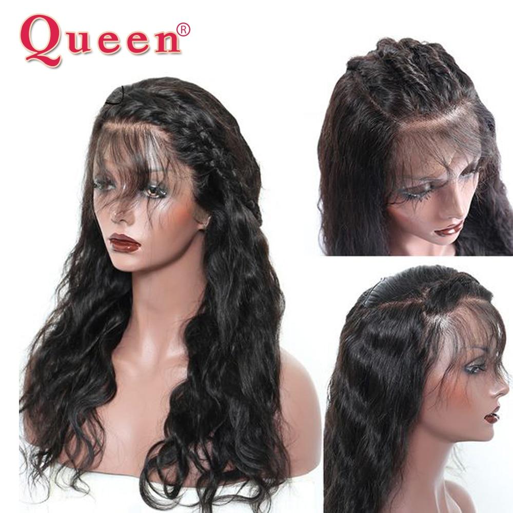 H25786d21ad2a4636bfd4b7303328c8d8r Body Wave 4*4 Lace Closure Human Hair Wigs For Women Brazilian Remy Hair Wigs With Baby Hair lace closure Wigs Queen Hair