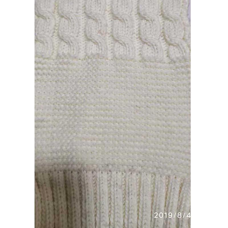 Женский толстый длинный стильный кардиган, зимний Кардиган на пуговицах, свитер, удобный теплый серый вязаный кардиган на осень 2020