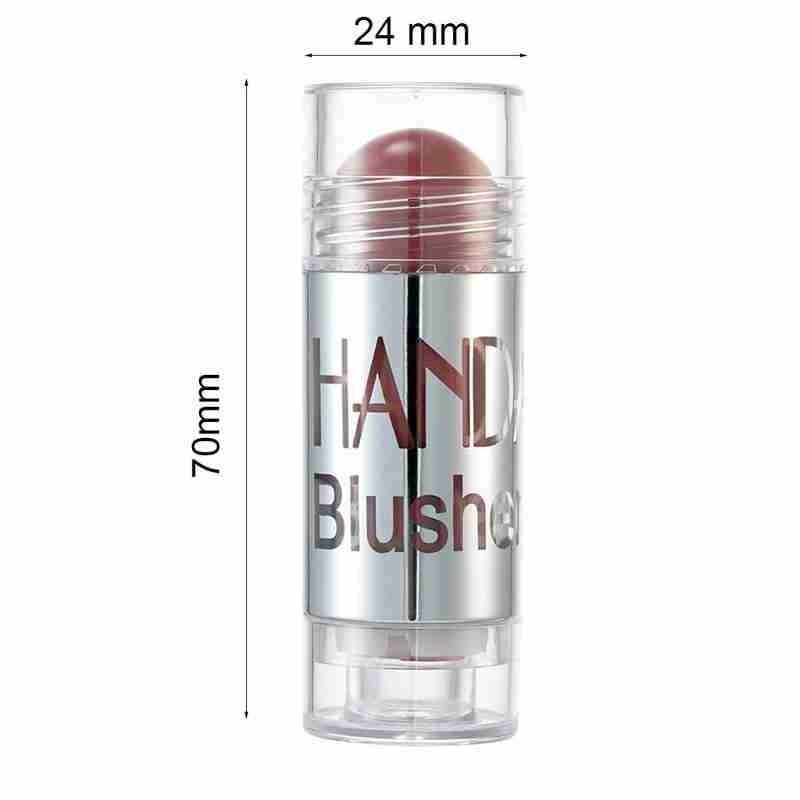 Cosmestick Blush Stick