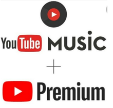 1 mês youtube premium youtube música acesso funciona no pc ios android smart tv conjunto caixa superior tablet pc()