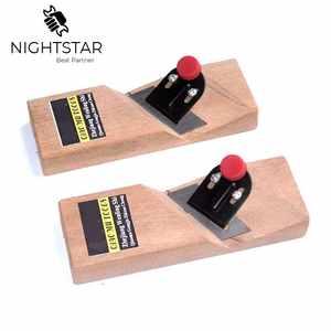 Wood Plane Handle-Tools Chamfering-Planer 1pcs 60 Trimming Inverted-Edge Polishing Degrees