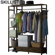 Мебель guardaroba шкаф для хранения гардероб armario ropero