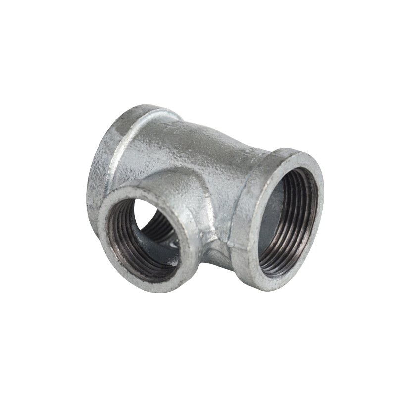 T-connector Storage Shelf For Malleable Cast Iron Pipe Fitting Galvanized Bid Crafts Pipe Fitting Plumbing Pipe Fittings Place O