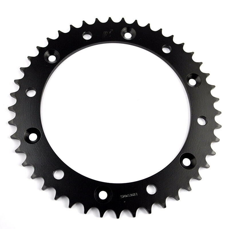 520 Motorcycle Rear Sprocket For KTM Off Road 600 LC4 MX Enduro 125 250 350 420 495 500