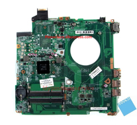 762526 501 A8 6410 Motherboard for HP Pavilion 15 P DAY22AMB6E0 Laptop Motherboard Computer & Office -