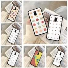 Peitos Arte Casos de Telefone de Impressão Foe Redmi 4X 5 Plus 6 6A 7 7A 8 8A 9 Nota 4 8 T 9 Por