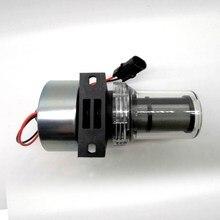 מסנן דלק משאבת Carrier דלק משאבת עבור Thermo מלך MD/KD/RD/TS/URD/XDS/TD/LND 30 01108 03 300110803 417059 30 01108 01SV