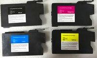 MPCW2200SP トナーセットすべて四色本 CW2200SP CW2200 ラニア MP CW2200SP CW2200 トナープリントカートリッジ