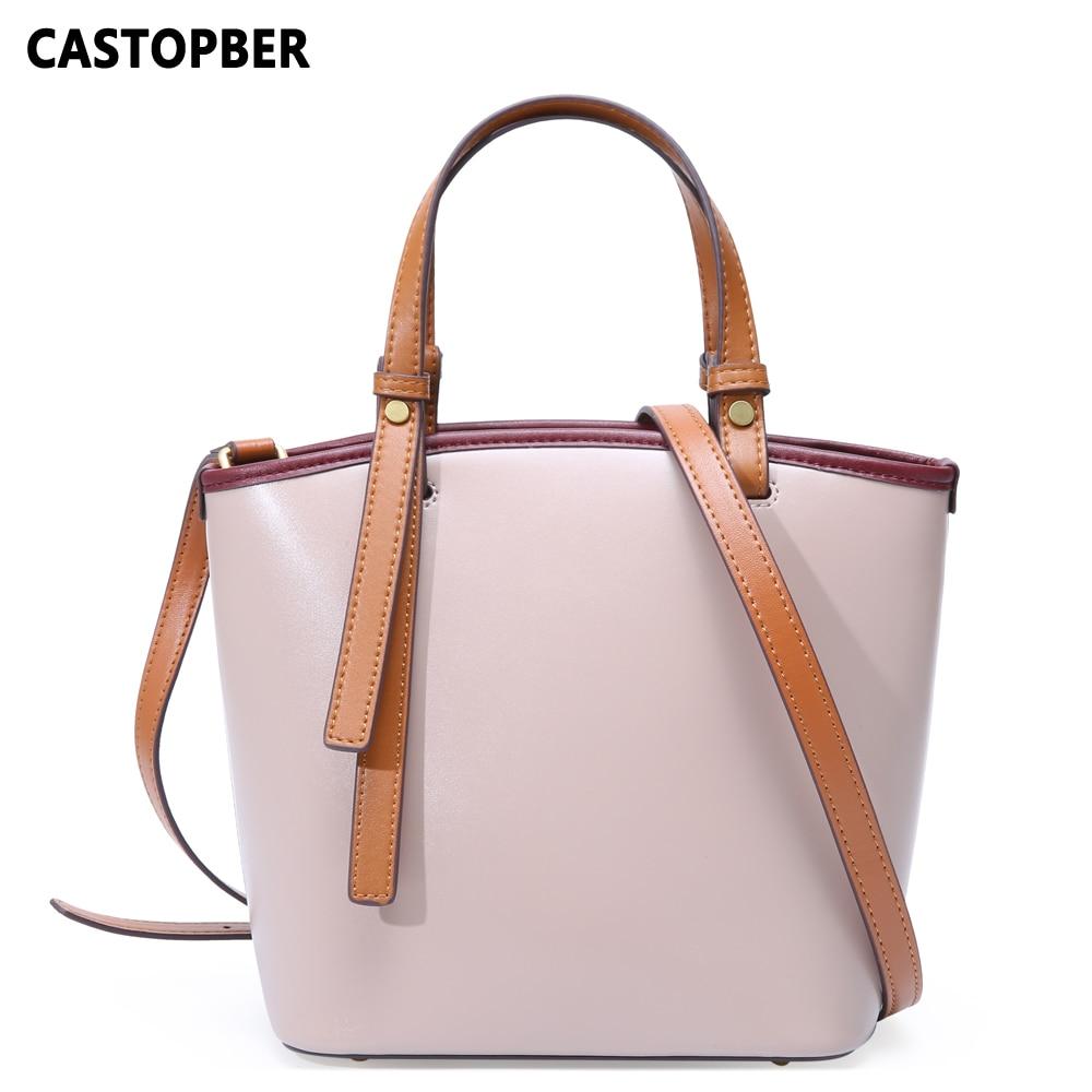 26710899e5 Wholesale cowhide handbag women Gallery - Buy Low Price cowhide ...