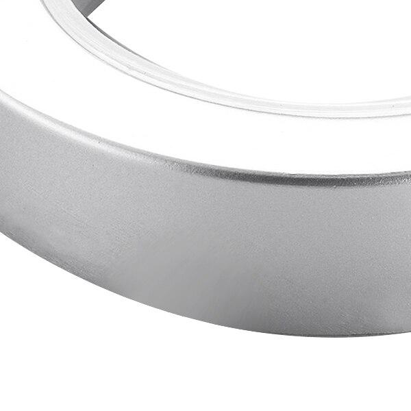 Fashion-1PCS пространство алюминиевый портативный Бесплатный пробойник зубная щетка стойка двойная щетка Подстаканник с крючками для ванной комнаты