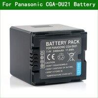 https://ae01.alicdn.com/kf/H257eba6dae2648b69fbbc73ef2c8c7e9m/LANFULANG-CGA-DU21-แบตเตอร-ทดแทนสำหร-บ-Panasonic-CGA-DU06-CGA-DU07-SDR-H250-NV-GS25-NV.jpg
