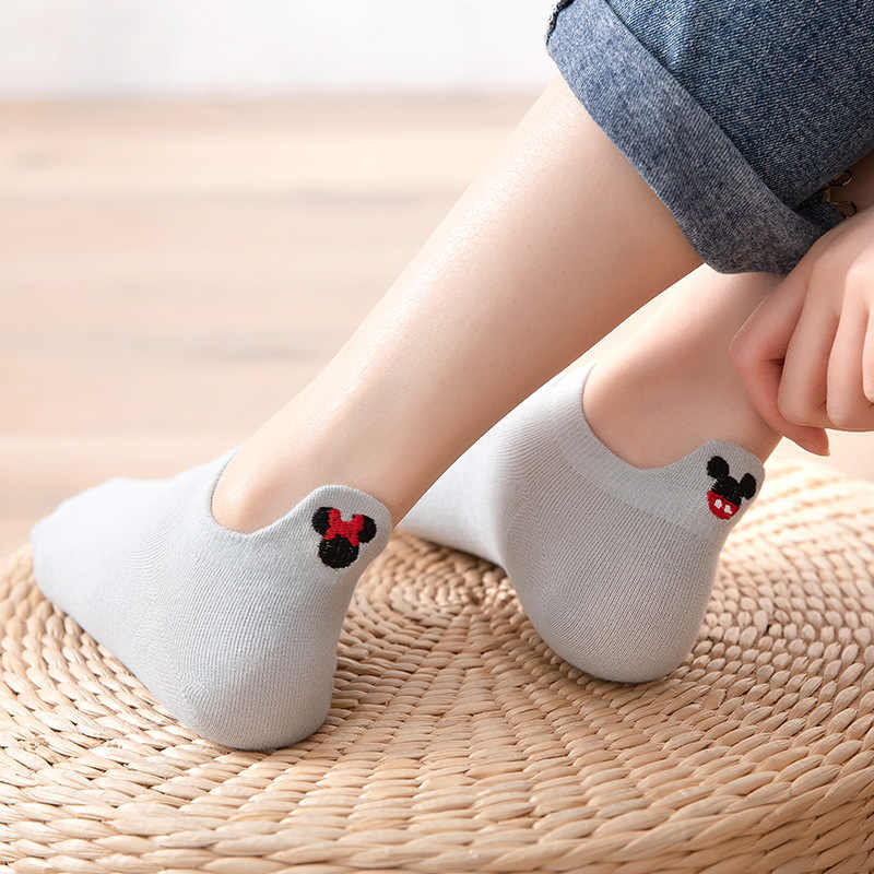 para mujer Disney.. Calcetines