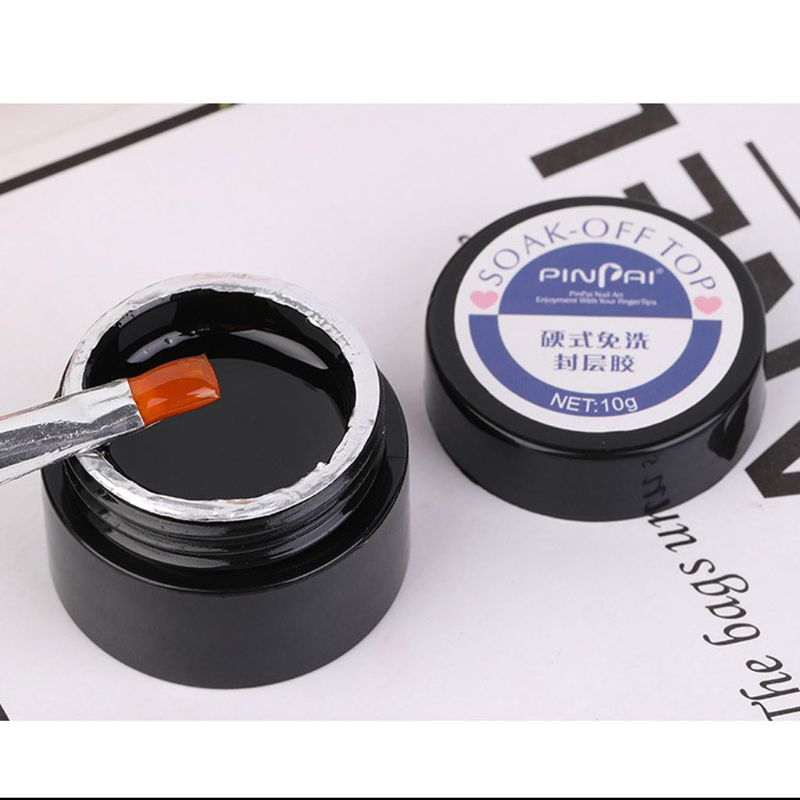 10g Silicone UV Epoxy Resin Mold Waterproof Protect Bright Sealant Polishing Oil Glue DIY Jewelry Making Tool