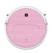 Robot Vacuum Cleaner odkurzacz FR6 fully Automatic Sweeping Vacuuming Mop Sweeper Rechargeable aspirapolvere For Home cleaning new automatic mop swivel sweeper electronic spin hand push sweeper cleaner home cleaning machine electric broom vacuum cleaner