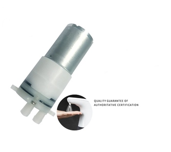 12V Small Water Pump with dc motor low noise large flow for drinking подвесной светильник astral agnes 12 ламп