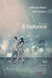 六个气球[BD]