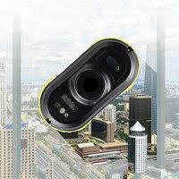 Nuevo https://ae01.alicdn.com/kf/H2583be4cc6194a09a59e868569abb2f9t/Robot eléctrico de limpieza de ventanas 5600Pa succión potente completamente automático inteligente para el hogar alta.jpg