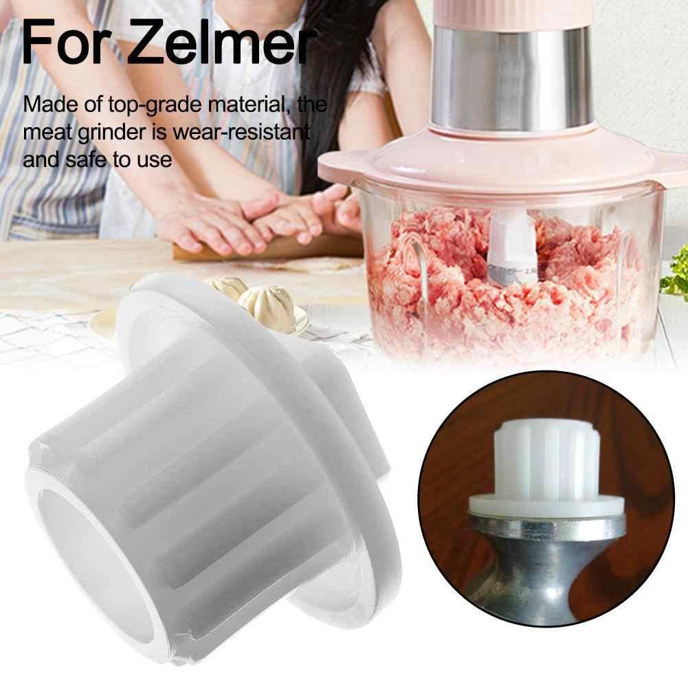 Wear-Resistant Grinder Nut Home for Electric Meat Grinders Household Kitchen Meat Grinder Parts