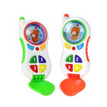 Nauka dla dzieci nauka śliczne dźwięk muzyczny zabawkowe telefony komórkowe niemowlę Mini telefony komórkowe zabawki edukacyjne dla dzieci tanie i dobre opinie Jocasta CN (pochodzenie) Z tworzywa sztucznego Interaktywne Miga Brzmiące Zasilanie bateryjne KEEP AWAY THE FIRE Zabawki telefony