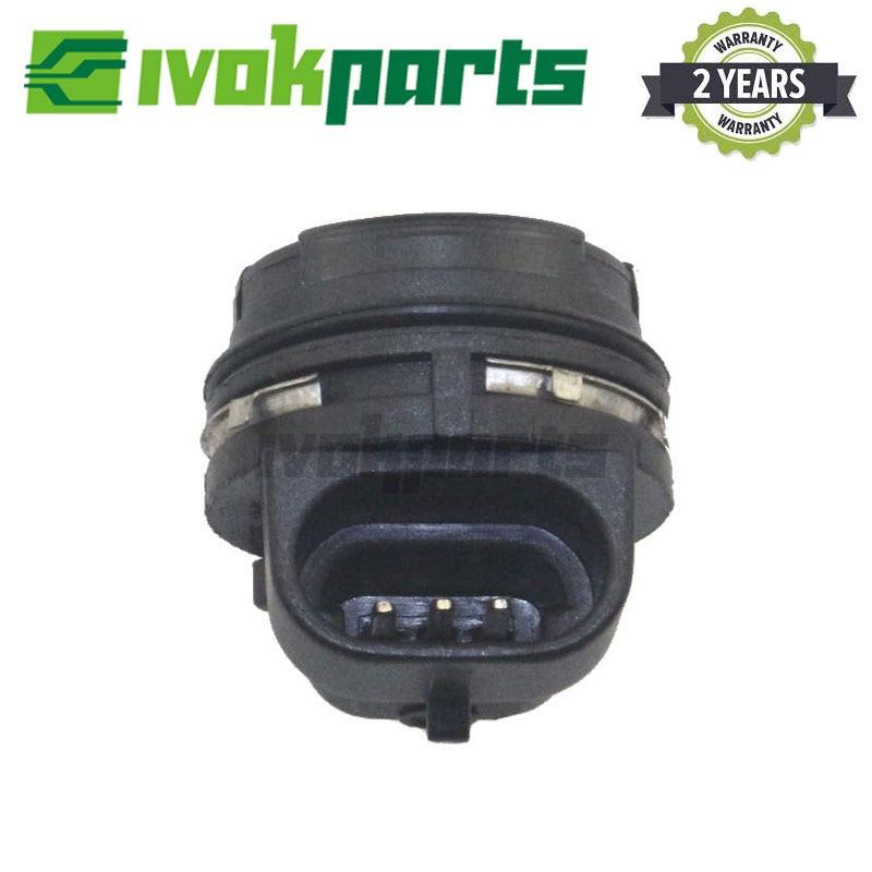 Sensor De Posición Del Acelerador Para Fiat 500 07 /> En el 1.2 1.4 900 gasolina 312 351 352 SMP