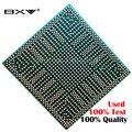 100% teste muito bom produto sr29e n3700 bga chip reball com bolas ic chips frete grátis