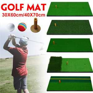 SMat Tee Ball Golf-Ma...