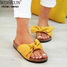2020 Shoes Woman Sandals For Women Beach Shoes