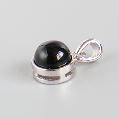 25.obsidian