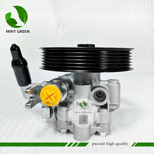 Steering Pump Power With Pulley For  KIA Sportage 2.0L Hyundai Tucson 2.0 Diesel 2005-2010 57100-2E300 571002E300