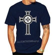Erkek kısa kollu gömlek övgü Kek Unisex T Shirt kadın t-shirt