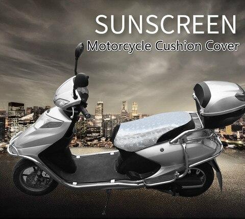 pecas da motocicleta universal e bike scooter respiravel