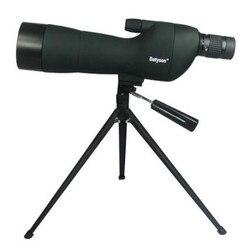 Datyson Sniper seria 20-60X60SE ptak lustro oglądanie cel monokularowy 20-60X ciągły Zoom BK7 pryzmat pełnej szerokości zielona folia