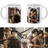 mug 02