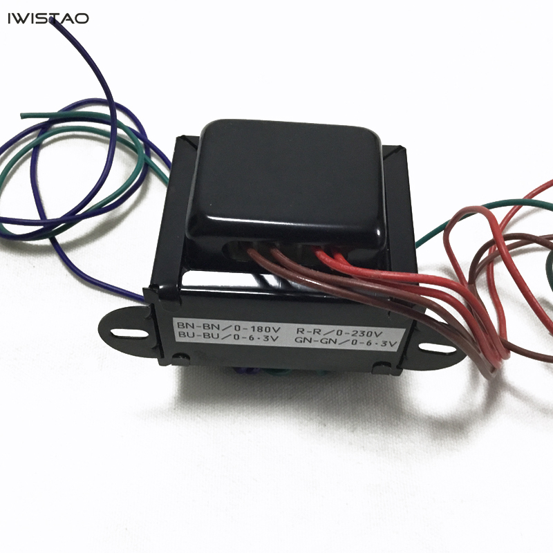 WHFT-PT35W(180)3